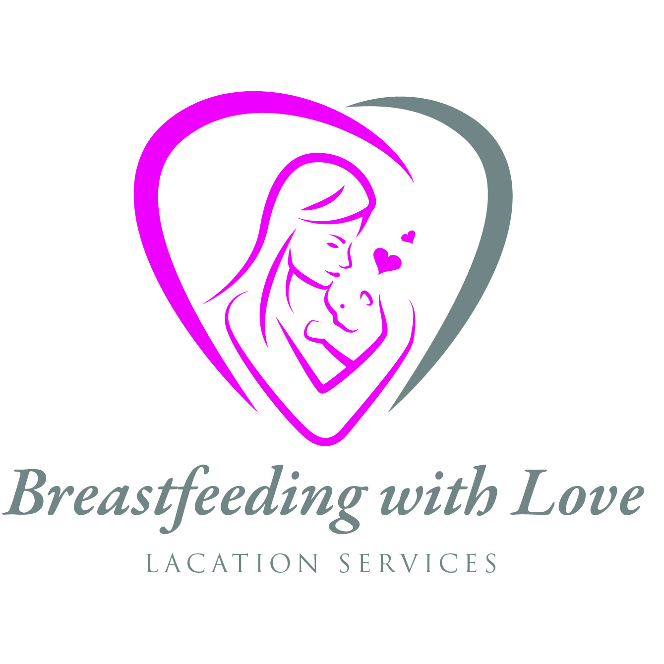 Lactation Consultant BreastfeedingwithLove