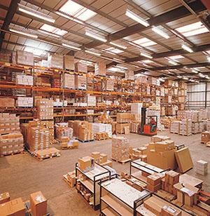 BlueRose Packaging & Shipping Supplies, Inc. image 0