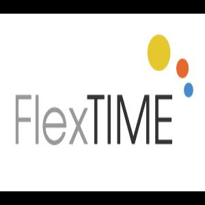 Flextime Ltd