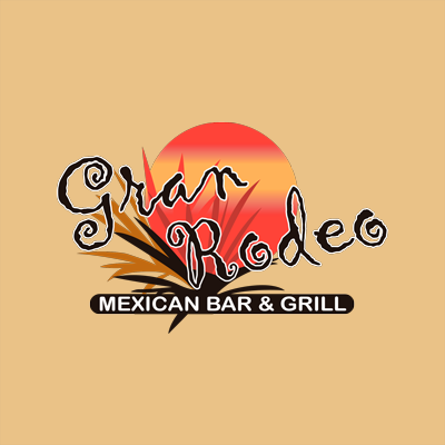 Gran Rodeo Mexican Bar & Grill image 0