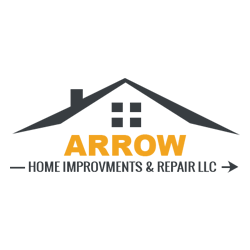 Arrow Home Improvement And Repairs