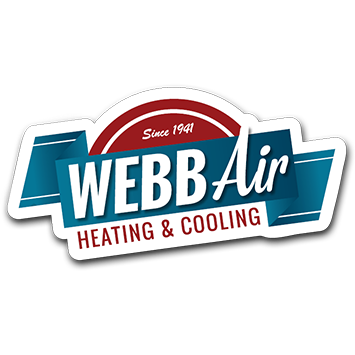 Webb Air Conditioning