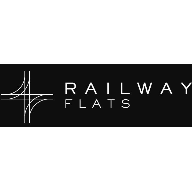 Railway Flats Apartments