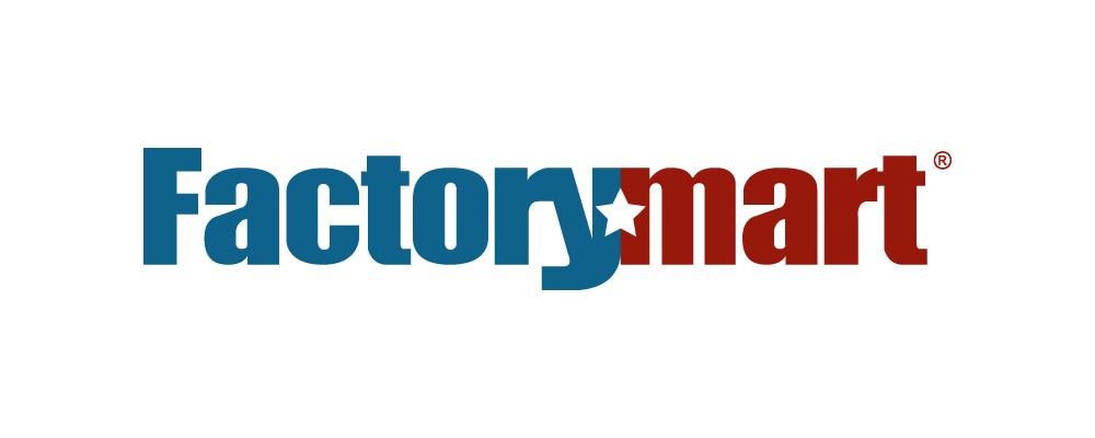 Factorymart.com