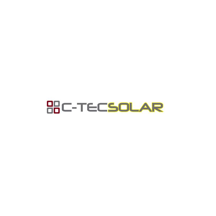 C-TEC Solar, LLC image 4
