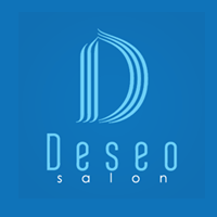 Deseo Salon