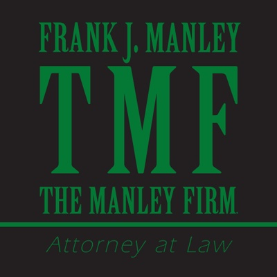 Frank J. Manley Law Firm image 1