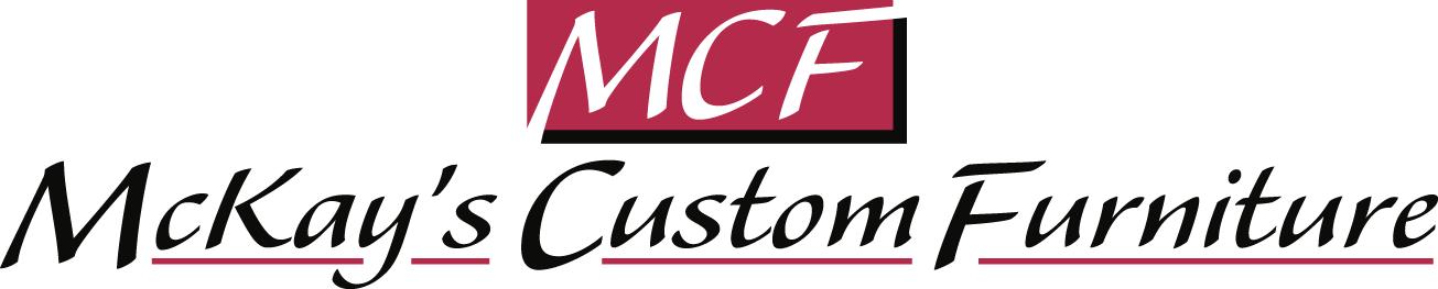 McKay's Custom Furniture