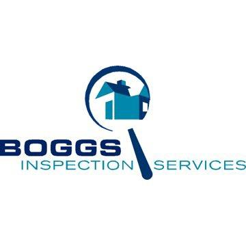 Boggs Inspection Services