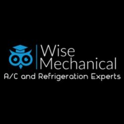 Wise Mechanical LLC image 0