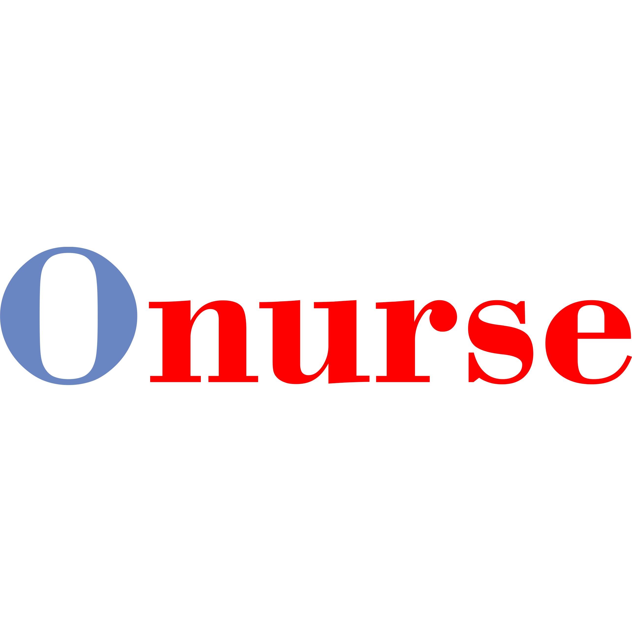 Onurse.com image 1
