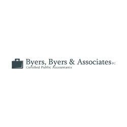 Byers, Byers & Associates, PC.