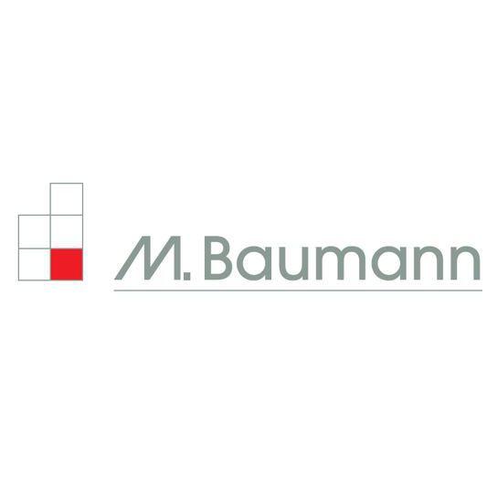 Markus Baumann Ofen- und Cheminéebau, Plattenbeläge