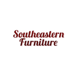 Southeastern Furniture 3000 S Elm Eugene St Greensboro Nc