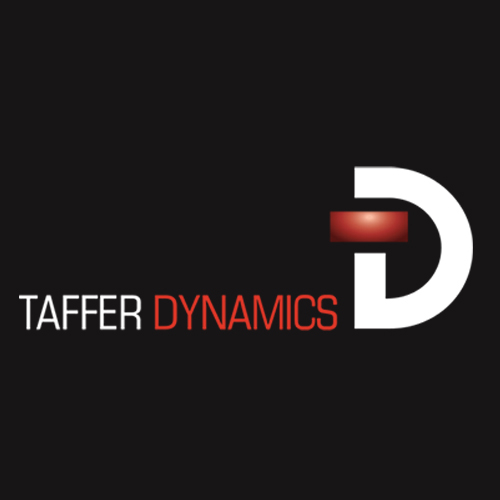 Taffer Dynamics Consulting Inc.