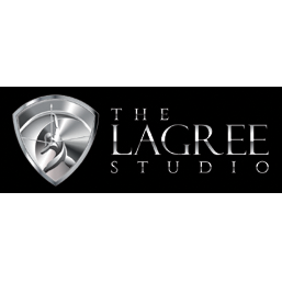 The Lagree Studio