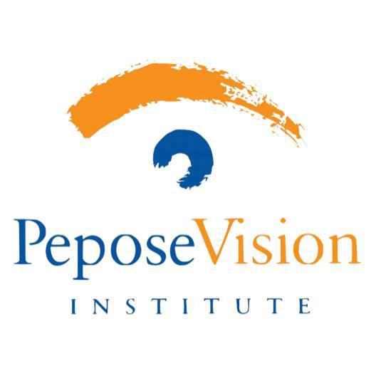 Pepose Vision Institute