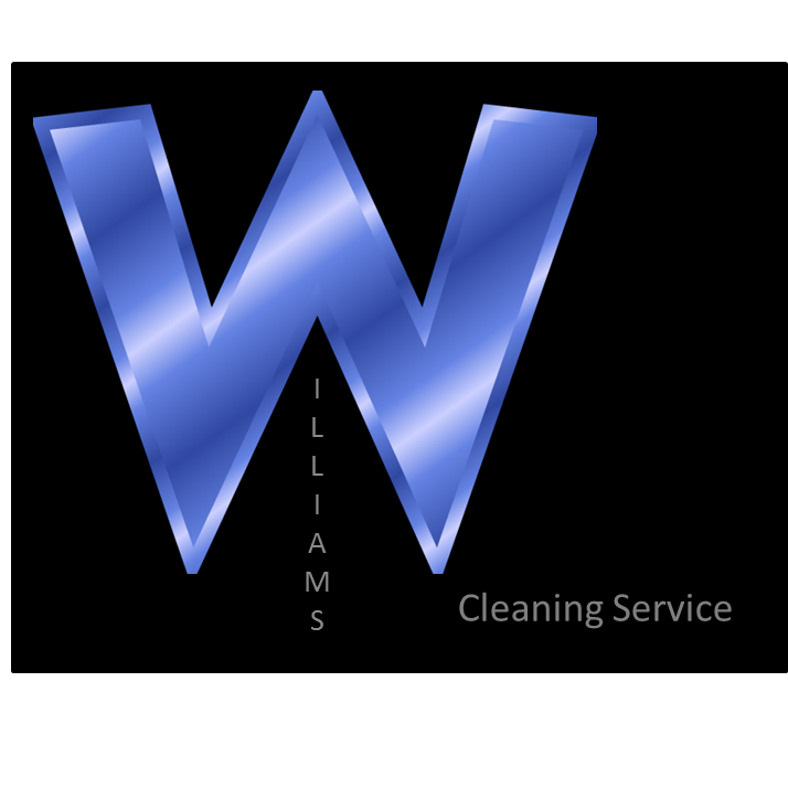 Williams Cleaning Service
