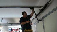 Image 4 | Automatic Garage Door Services