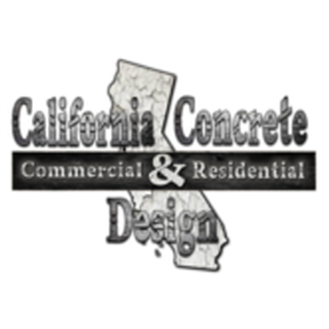 California Concrete & Design