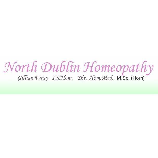 North Dublin Homeopathy