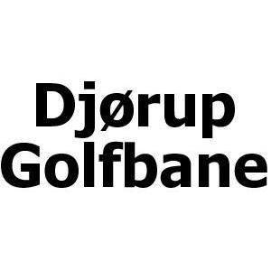 Djørup Golfbane