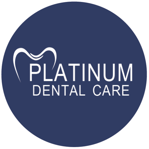 Platinum Dental Care - Lehi
