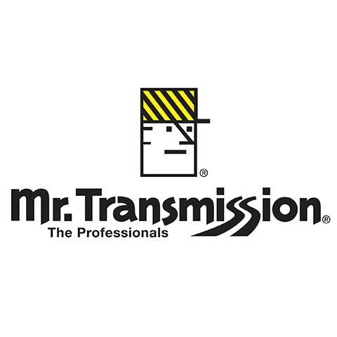 Mr. Transmission - Madison, TN 37115 - (615) 865-9187 | ShowMeLocal.com