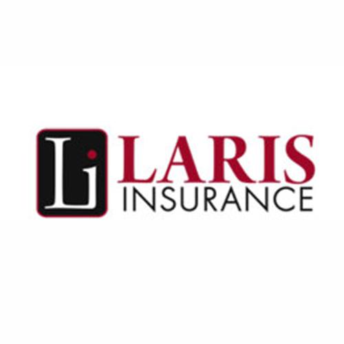 Laris Insurance Agency, Llc. image 6