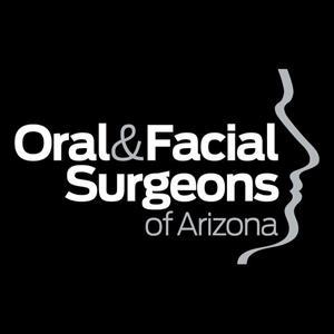 Oral & Facial Surgeons of Arizona image 2