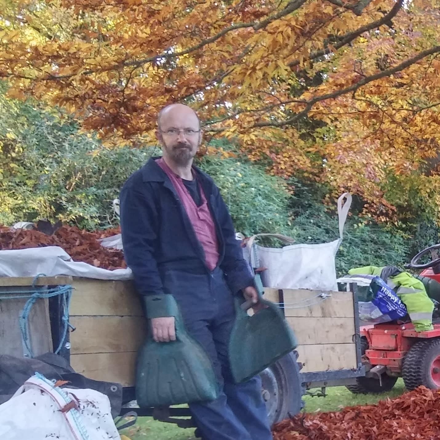 Frome Garden & DIY