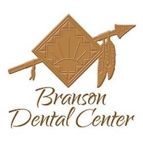 Branson Dental Center image 0