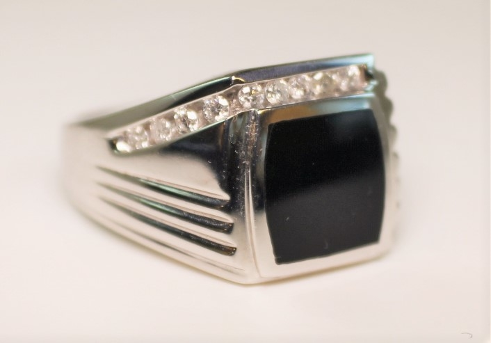 Prospect Jewelers Legacy image 10