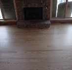 A2Zito Custom Hardwood Floors image 8