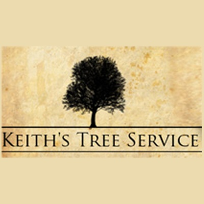 Keith's Tree Service image 0