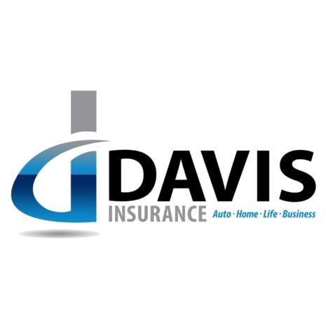 Davis Insurance Inc.