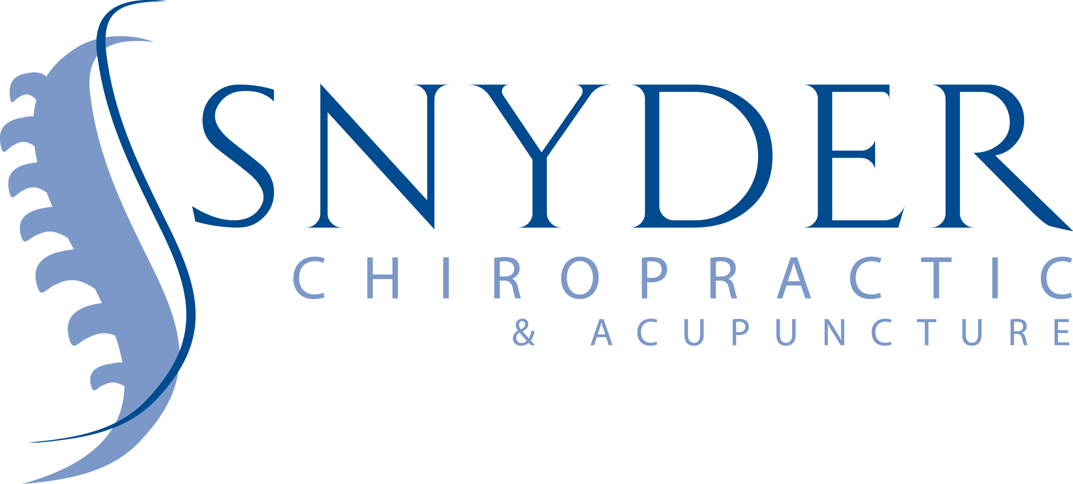 Snyder Chiropractic & Acupuncture