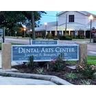 The Dental  Arts Center