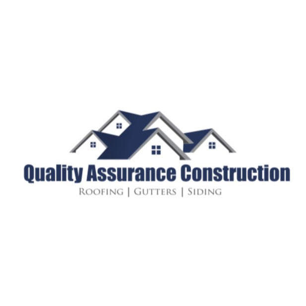 Quality Assurance Construction