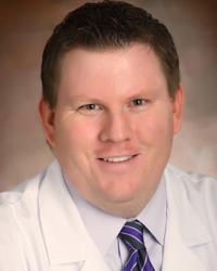 James Tavelli, MD