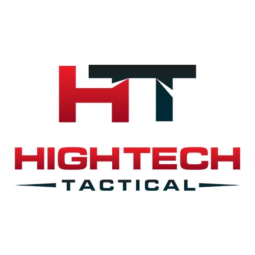 High Tech Tactical