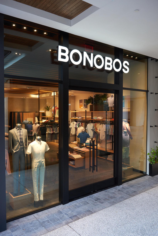 Bonobos image 0