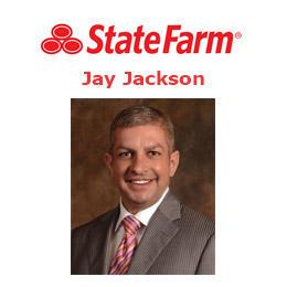 Jay Jackson - State Farm Insurance Agent