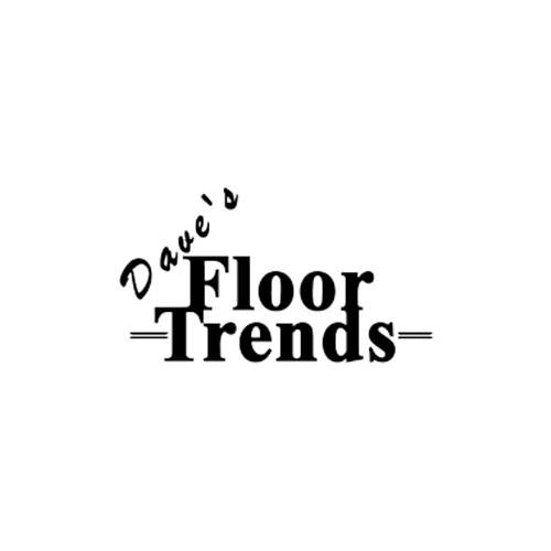 Dave's Floor Trends