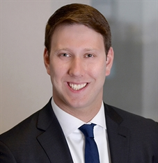 Dan Kane - Ameriprise Financial Services, Inc. image 0