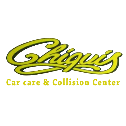 Auto Werks Body Paint Collision Center