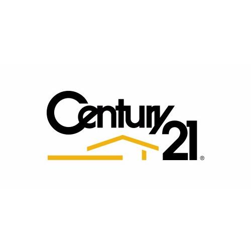 Amy Hall | CENTURY 21 Homestead Realty