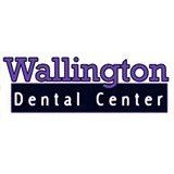 Wallington Dental - Joan Lagomarsino DDS