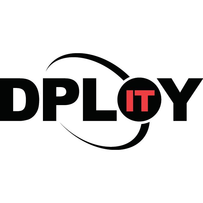 DPLOYIT - ad image