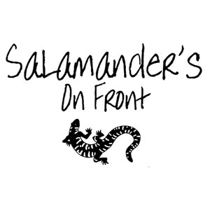 Salamanders on Front Restaurant